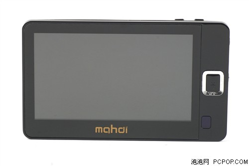 768P MKV依旧火热!麦迪T965低价促销