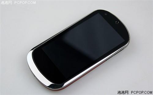 联想LePhone手机