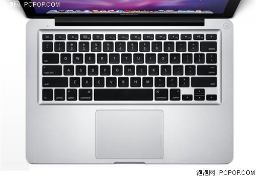苹果全新MacBookMC374CH/A!火热促销