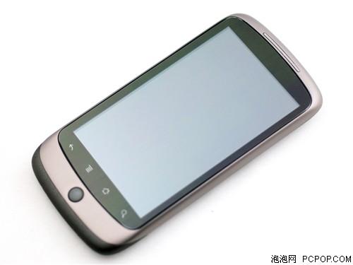 曾经的标杆机型 Nexus One价格跌谷底