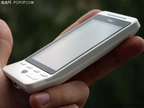HTCG3 Hero手机