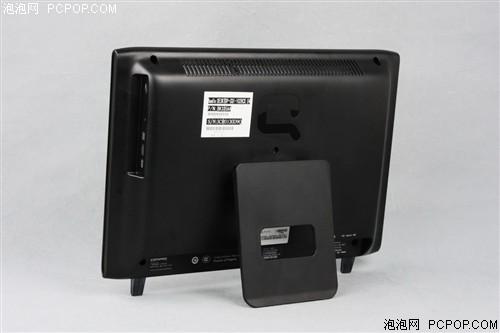 惠普电脑读卡器驱动_不过功能方面完全不缺,可以说要摄像头有摄像头,要读卡器有读卡器
