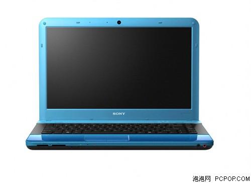 在硬件配置上,SONY笔记本-昨日抵蓉 索尼EA28现价6300送原装包