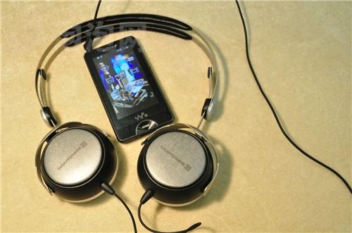 拜亚动力t50p耳机图片