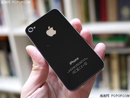 苹果iPhone4 16G手机