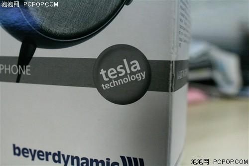 拜亚动力t50p耳机评测图片