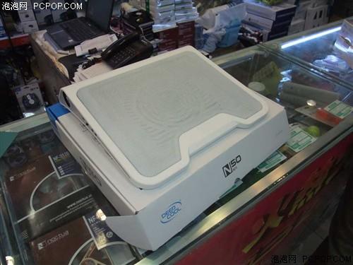九州风神映月N50散热器