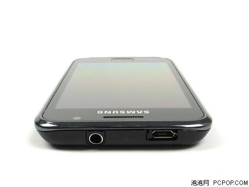三星i9000 Galaxy S 8G手机