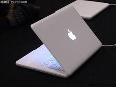 不敢想象!苹果MC516促销价仅6600元