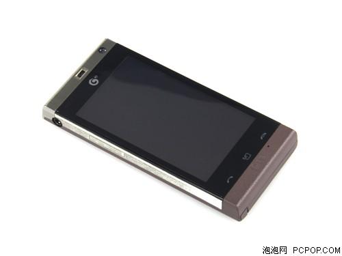LGGD888手机
