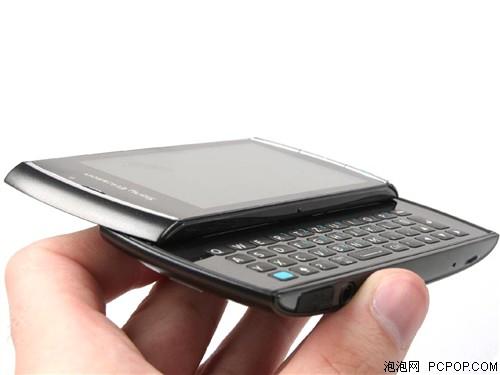 索爱U8i手机