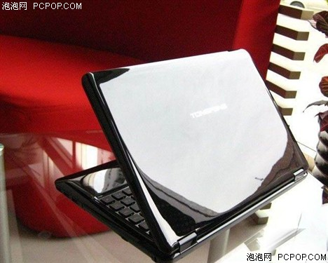 清华同方锋锐K46C-i4523B笔记本