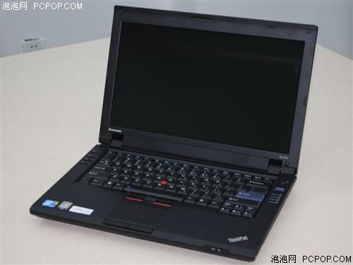 联想SL410K 28748MC新特价仅售3780元