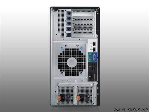戴尔PowerEdge T410(T420812CN)服务器