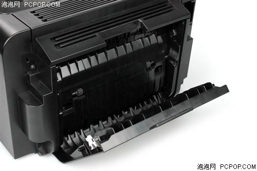 惠普LaserJet Pro P1606dn(CE749A)激光打印机