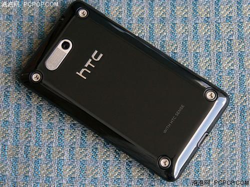 HTCG9 Aria手机