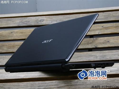 AcerAspire 4745G-372G50Mnks笔记本