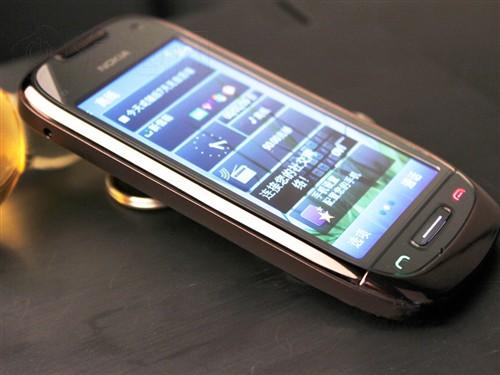 ŵ����C7�����ƪ Symbian3������·
