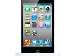 太惊人!苹果iPod touch 4不超过10元