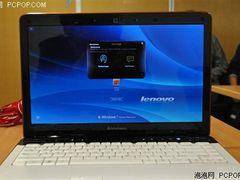 酷睿i5强劲显卡 联想Y460N仅售5850元