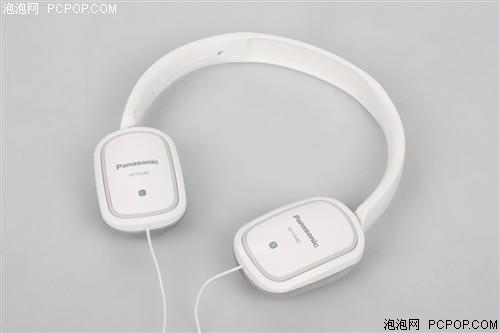松下RP-HX40耳机