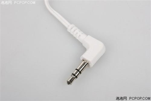 松下(Panasonic)RP-HX40耳机