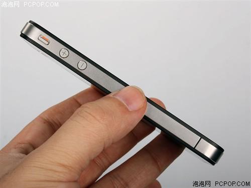 最高相差2400中国/美国手机价格关掉华为手机对比的功能图片