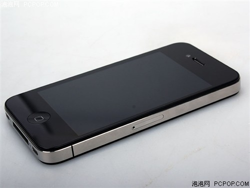 苹果iPhone4代 32G 国行手机