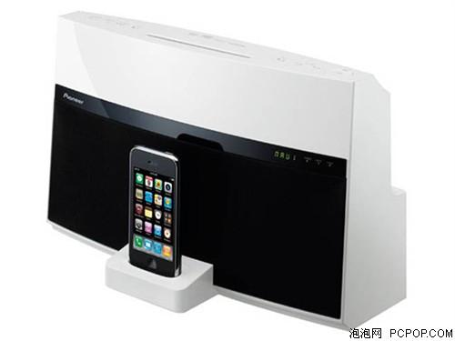 先锋XW NAV1 K苹果配件