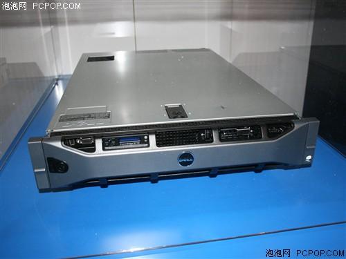 送8G优盘 戴尔PowerEdge R710售28080