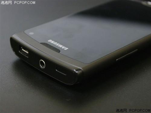 三星S8530 Wave II手机