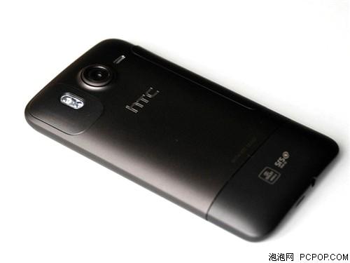 HTCG10 Desire HD手机
