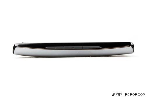 sony手机-one2.0 索尼爱立信A8i实用评测