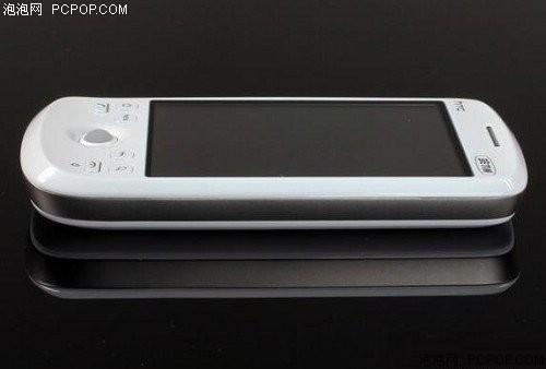 HTCMagic手机