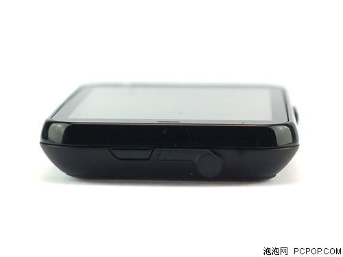 摩托罗拉MB525 Defy手机