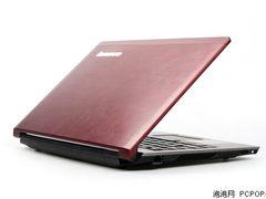 联想V360新品I3390处理器512独显4800