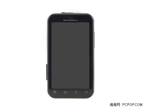 摩托罗拉(MOTO)ME525(Defy)手机