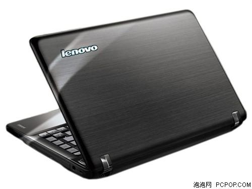 联想IdeaPad Y460P-IFI(灰)笔记本