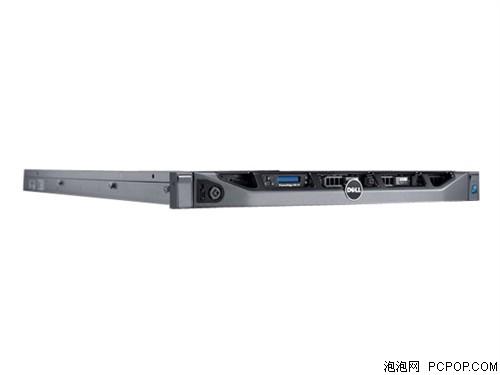 强劲四核处理器 戴尔R610服务器促销