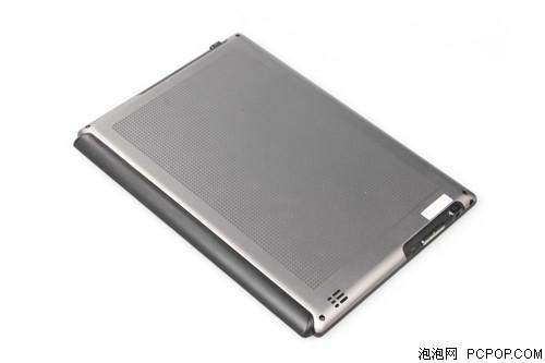 e人e本T3平板电脑
