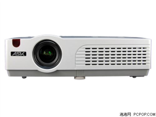 ASKC2320W投影机