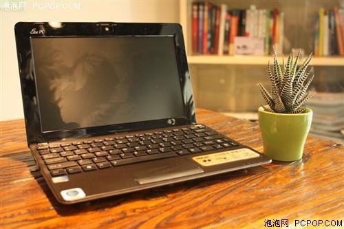 华硕(ASUS)EeePC 1015PW 320G LX上网本