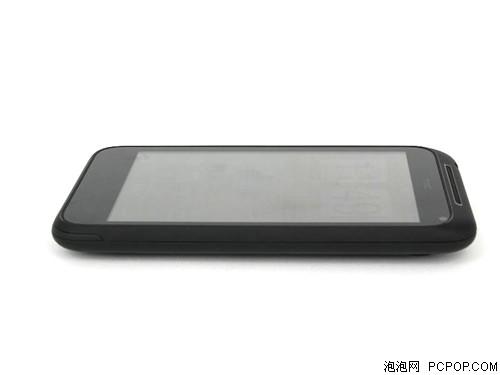 HTCG11 Incredible S手机