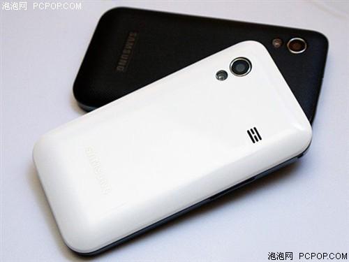 三星S5830 Galaxy Ace手机