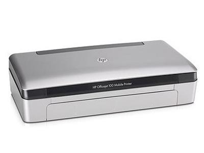惠普Officejet 100喷墨打印机