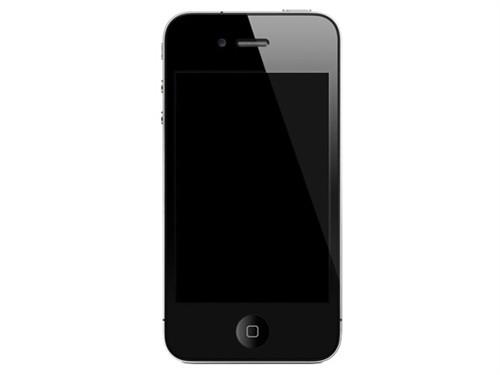 苹果iphone4s手机