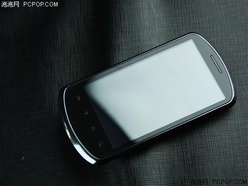 华为U8800手机