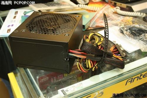 安钛克VP350P电源