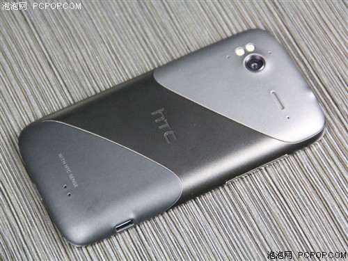 HTCG14 Sensation(Z710e)手机