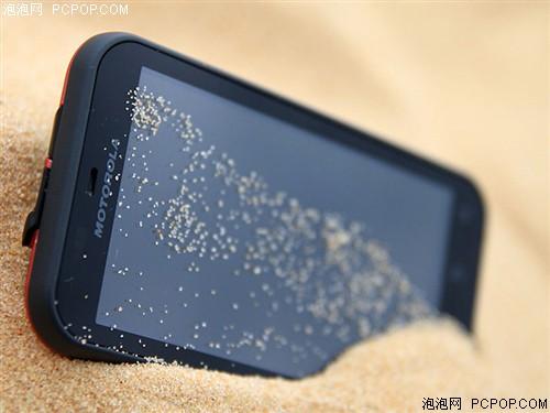 门槛儿不高 摩托ME525吃上Android 5.0